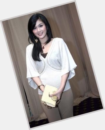 Sandra Dewi exclusive hot pic 4.jpg