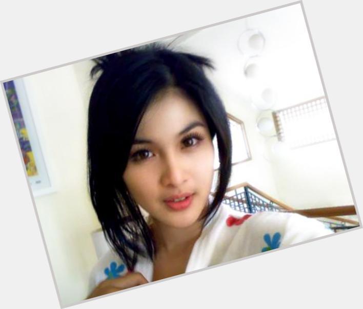 Sandra Dewi new pic 1.jpg