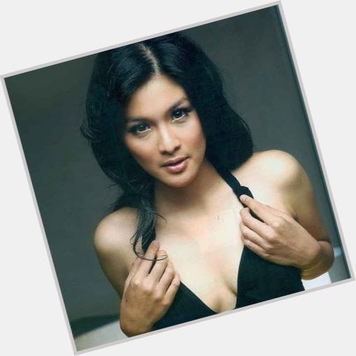 Sandra Dewi sexy 0.jpg