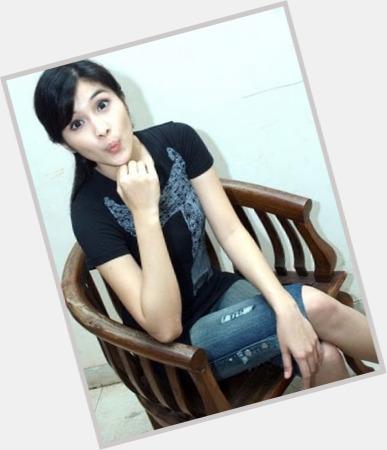 Sandra Dewi sexy 6.jpg