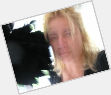 Sandra Hunt birthday 2015