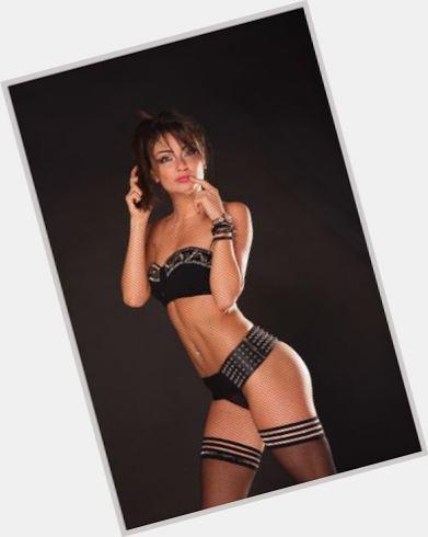 Sandra Huzuneanu body 7.jpg