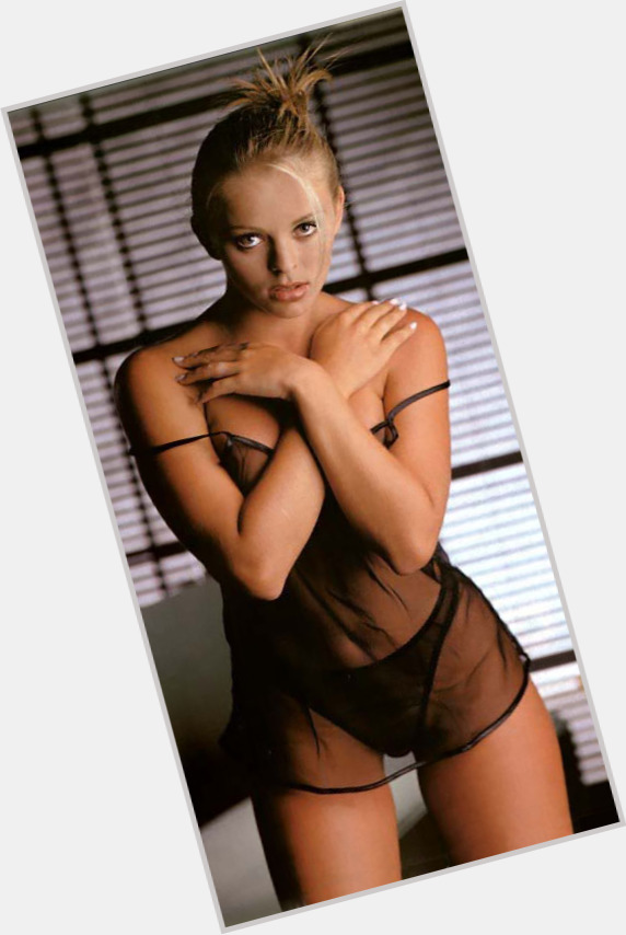 "<a href=""/hot-women/sandra-munoz/where-dating-news-photos"">Sandra Munoz</a>"