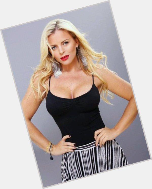 Sandra Munoz sexy 0.jpg