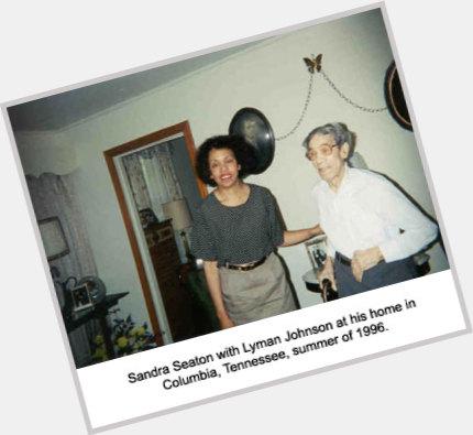 Sandra Seaton birthday 2015