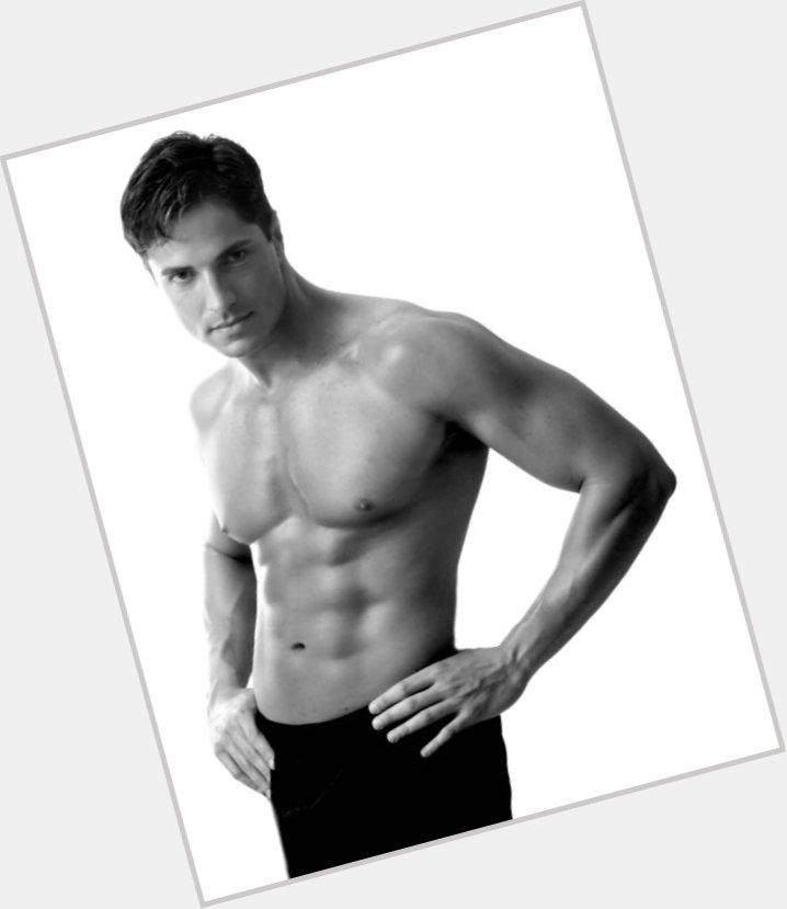 """<a href=""""/hot-men/sandro-finoglio/where-dating-news-photos"""">Sandro Finoglio</a>"""