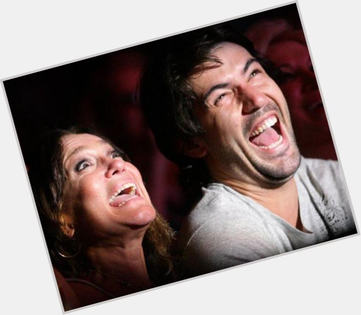 "<a href=""/hot-men/sandro-pedroso/where-dating-news-photos"">Sandro Pedroso</a>"