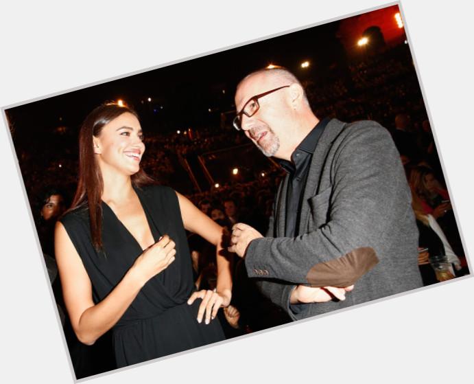 """<a href=""""/hot-men/sandro-veronesi/where-dating-news-photos"""">Sandro Veronesi</a>"""
