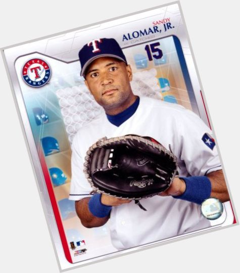 Sandy Alomar Jr new pic 5.jpg