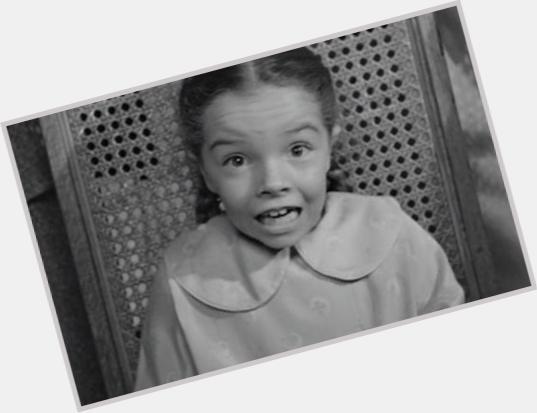 Sandy Descher Official Site For Woman Crush Wednesday Wcw