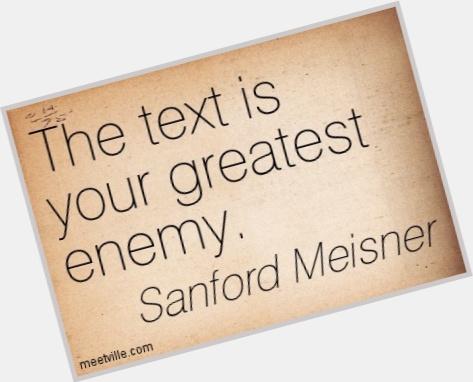 Sanford Meisner dating 6.jpg