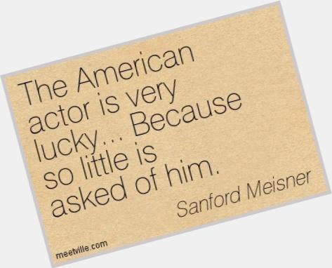 Sanford Meisner sexy 4.jpg