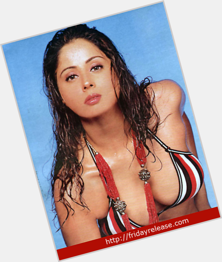 For that boob ghosh sangeeta