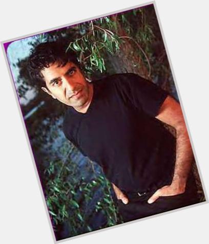 Sanjay Gupta sexy 3.jpg