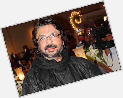 Sanjay Leela Bhansali birthday 2015