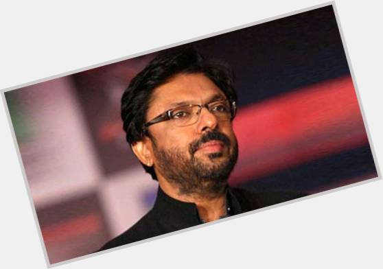 Sanjay Leela Bhansali sexy 4
