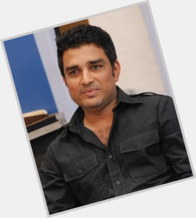 Sanjay Manjrekar dating 2