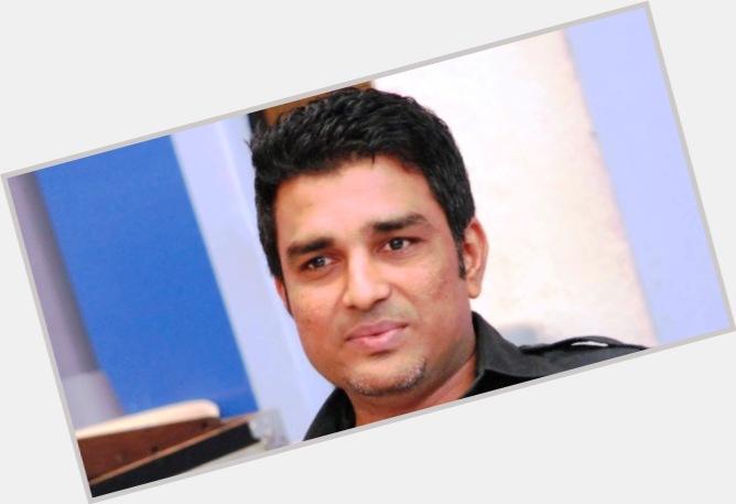 Sanjay Manjrekar new pic 1