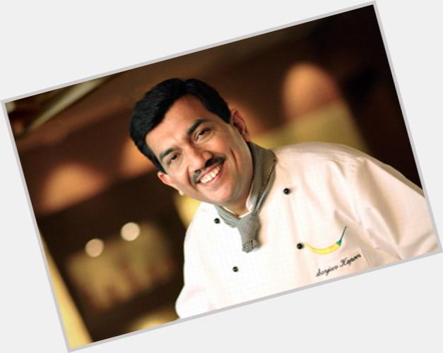 Sanjeev Kapoor birthday 2015