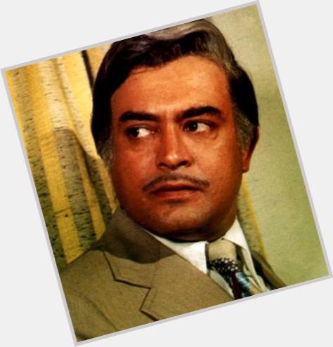 Sanjeev Kumar birthday 2015