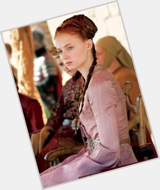 Sansa Stark marriage 5.jpg