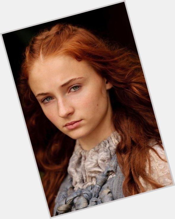 Sansa Stark sexy 0.jpg