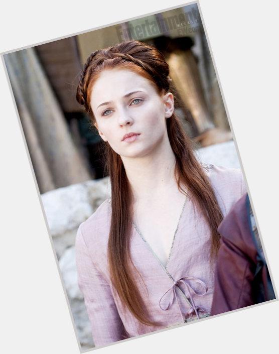Sansa Stark sexy 4.jpg