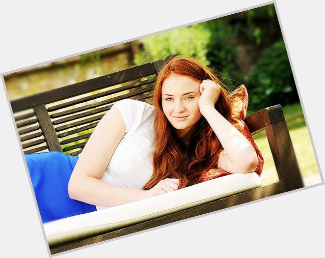Sansa Stark where who 9.jpg