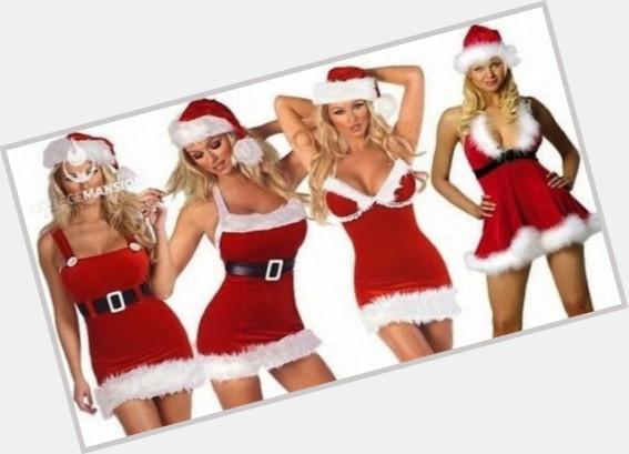 Santa Claus exclusive hot pic 7.jpg