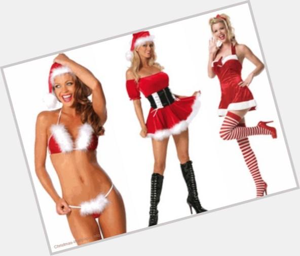 Santa Claus exclusive hot pic 9.jpg