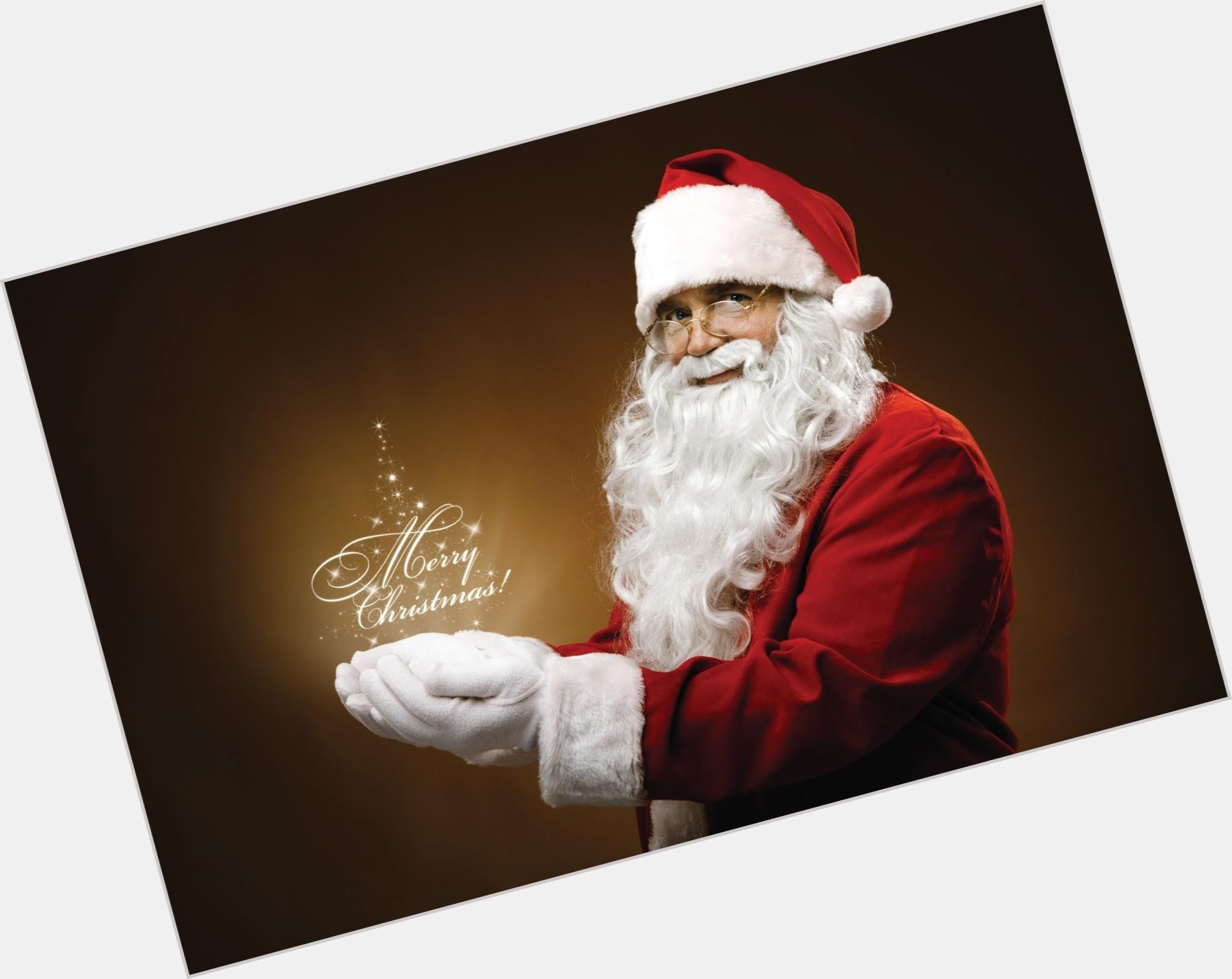 Santa Claus sexy 0.jpg