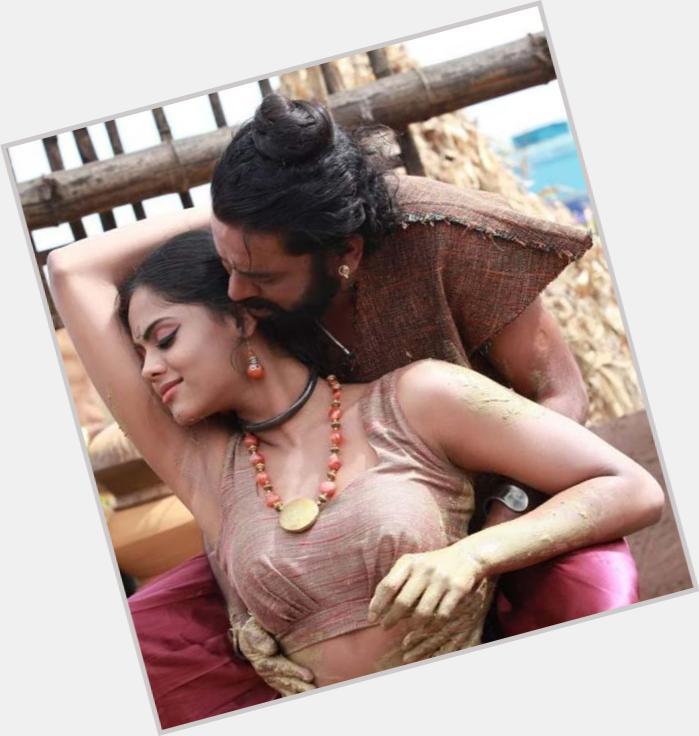 "<a href=""/hot-men/santosh-sivan/where-dating-news-photos"">Santosh Sivan</a>"
