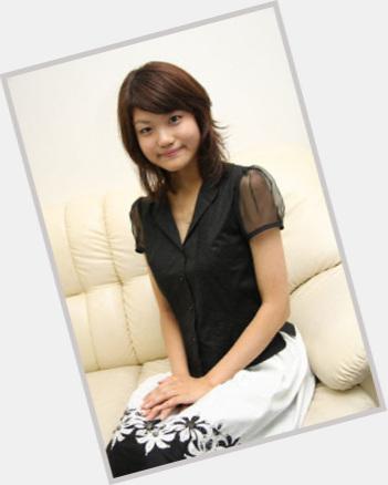 Saori Hayami new pic 1.jpg