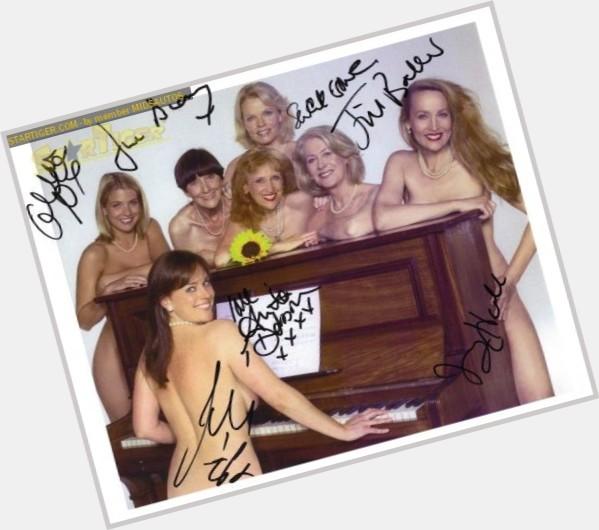 nude Panties Britt Maren (53 photos) Bikini, 2019, see through