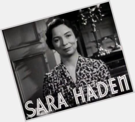 """<a href=""""/hot-women/sara-haden/where-dating-news-photos"""">Sara Haden</a>"""