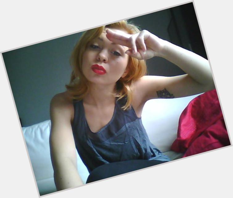"<a href=""/hot-women/sara-johansson/where-dating-news-photos"">Sara Johansson</a>"