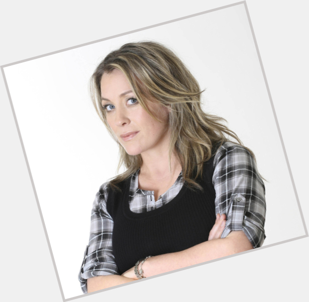 sarah beeny dating site review