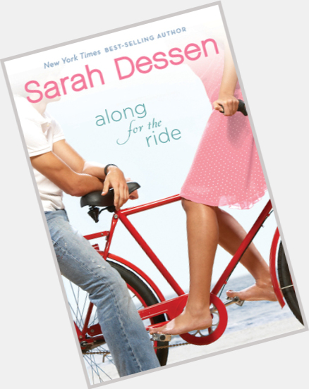 Sarah Dessen body 4.jpg