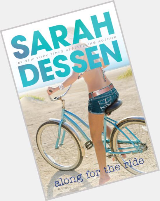 Sarah Dessen dating 2.jpg