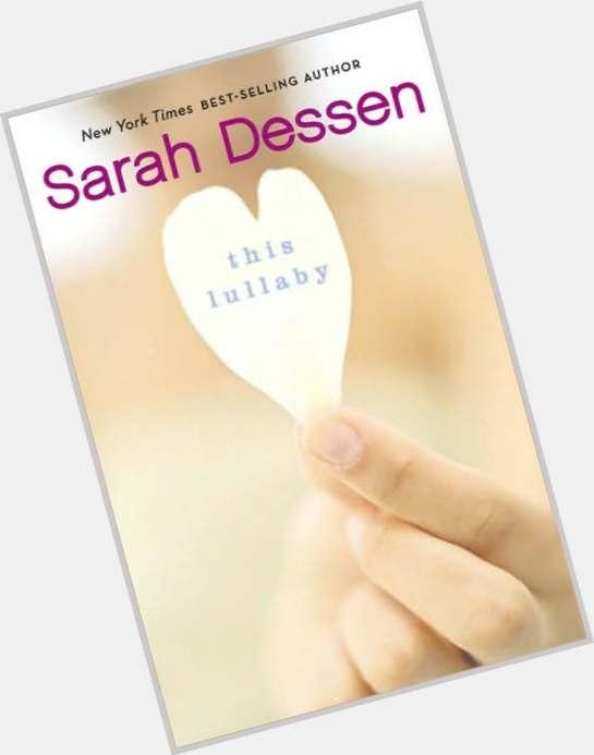 Sarah Dessen dating 9.jpg