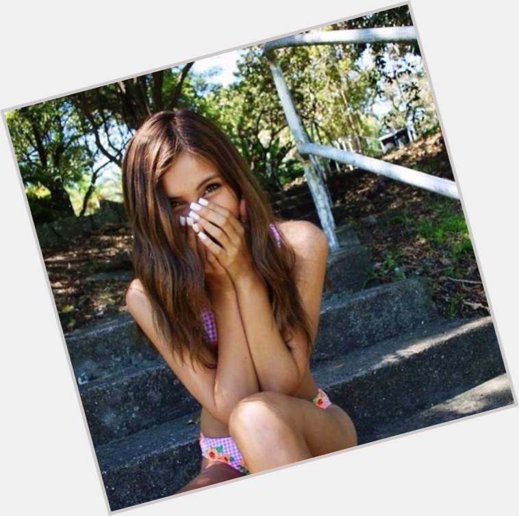 Sarah Ellen hairstyle 9