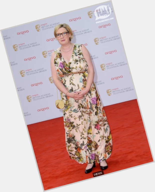 millican asian women dating site The latest tweets from sarah millican (@sarahmillican75) comedian the unveiling of the first statue of a woman in parliament square - first statue by a woman in.
