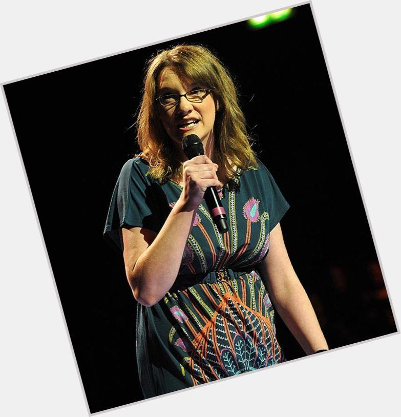 Sarah Millican new pic 8.jpg