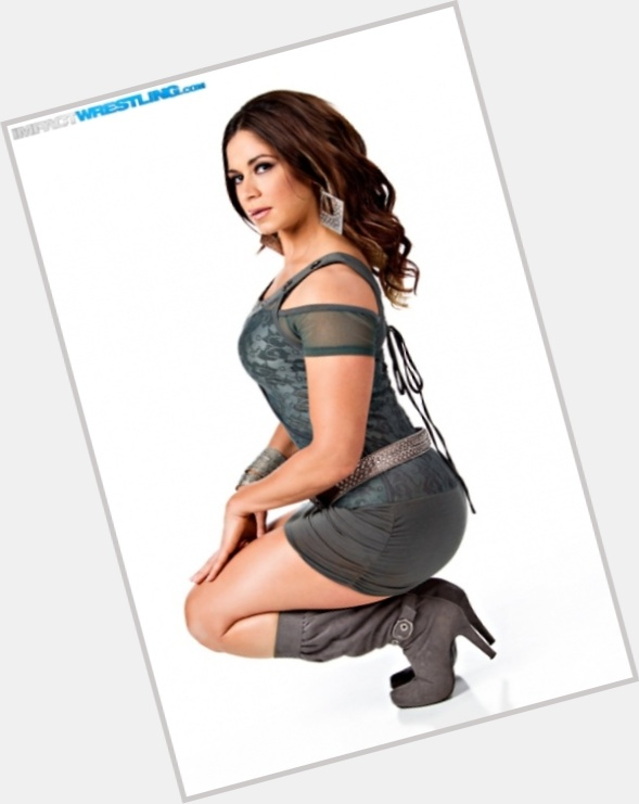 hispanic singles in sarah Sarah f by lori chandler the ad does not inform my purchase 1,626 books debbie, i don't think it will much fun dating from the other side either at 60, i have re entered single life through no choice of my own  hispanic dating i am a 52 yr old single straight female from bunbury, wa – south west, , australia 25m december 24, 2015 at.