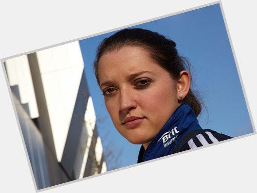 Sarah Taylor new pic 1
