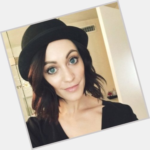 Sarah Urie birthday 2015