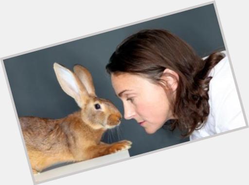 """<a href=""""/hot-women/sarah-winman/where-dating-news-photos"""">Sarah Winman</a>"""