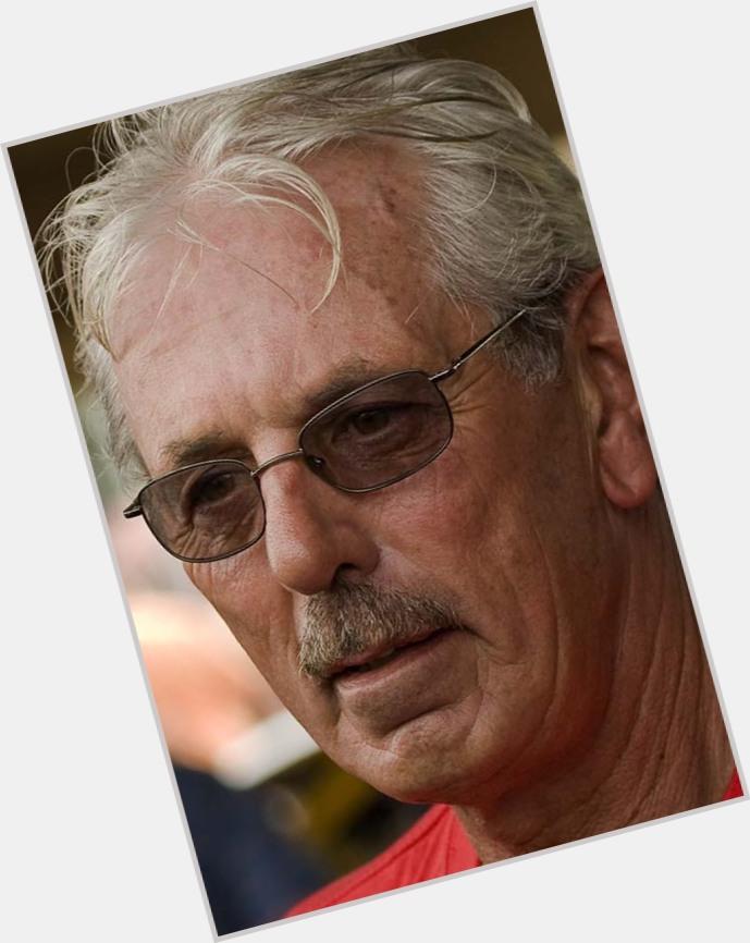 Sarel Van der Merwe new pic 1
