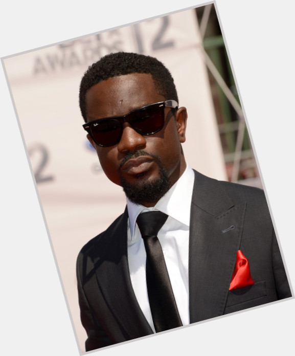 is sarkodie dating Sarkodie and tracy have been dating for ten years and are parents to an adorable two-year-old girl sarkodie pictured with two-year-old titi.