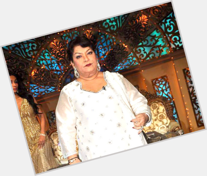 Saroj Khan marriage 7